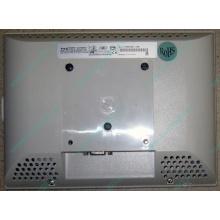 """POS-монитор 8.4"""" TFT TVS LP-09R01 (без подставки) - Нефтеюганск"""