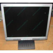 """Монитор 17"""" TFT Nec AccuSync LCD72VM (Нефтеюганск)"""