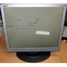 """Монитор 19"""" Acer AL1912 битые пиксели (Нефтеюганск)"""