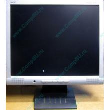 """Монитор 17"""" ЖК Nec AccuSync LCD 72XM (Нефтеюганск)"""