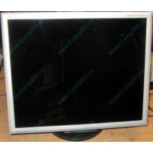 """Монитор 19"""" Nec MultiSync Opticlear LCD1790GX на запчасти (Нефтеюганск)"""