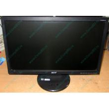 """Монитор 18.5"""" TFT Acer V193HQ D (Нефтеюганск)"""