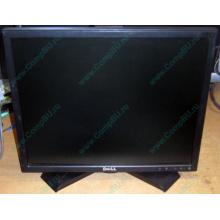 "Dell P190S t в Нефтеюганске, монитор 19"" TFT Dell P190 St (Нефтеюганск)"