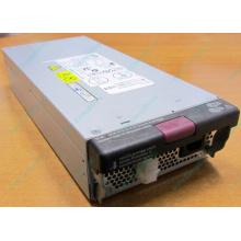 Блок питания 775W HP Compaq 344747-001 / 367242-001 / 347883-001 (DPS-700CB A HSTNS-PD02) - Нефтеюганск