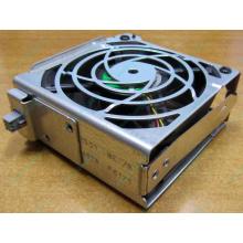 Кулер HP 224977 (224978-001) для Proliant ML370 G2/G3/G4 (Нефтеюганск).