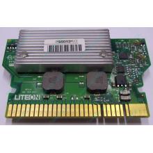 VRM модуль HP 367239-001 (347884-001) Rev.01 12V для Proliant G4 (Нефтеюганск)