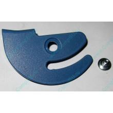 Синяя защелка HP 344487-001 socket 604 (Нефтеюганск)