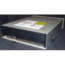 CDRW Plextor PX-W4012TA IDE White (Нефтеюганск)