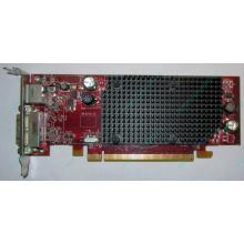 Видеокарта Dell ATI-102-B17002(B) красная 256Mb ATI HD2400 PCI-E (Нефтеюганск)