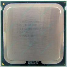 Процессор Intel Xeon 5110 (2x1.6GHz /4096kb /1066MHz) SLABR s.771 (Нефтеюганск)