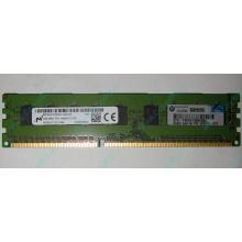 HP 500210-071 4Gb DDR3 ECC memory (Нефтеюганск)
