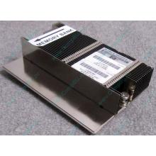 Радиатор HP 607119-001 602500-001 для DL165 G7 (Нефтеюганск)