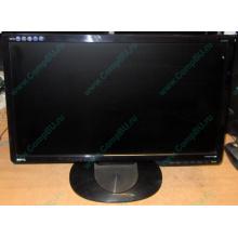 """21.5"""" ЖК FullHD монитор Benq G2220HD 1920х1080 (широкоформатный) - Нефтеюганск"""