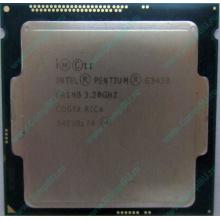Процессор Intel Pentium G3420 (2x3.0GHz /L3 3072kb) SR1NB s.1150 (Нефтеюганск)