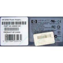 Блок питания 575W HP DPS-600PB B ESP135 406393-001 321632-001 367238-001 338022-001 (Нефтеюганск)