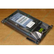 Жёсткий диск 146.8Gb HP 365695-008 404708-001 BD14689BB9 256716-B22 MAW3147NC 10000 rpm Ultra320 Wide SCSI купить в Нефтеюганске, цена (Нефтеюганск).