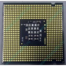 Процессор Intel Celeron 450 (2.2GHz /512kb /800MHz) s.775 (Нефтеюганск)