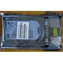 HDD 146.8Gb HP 360205-022 404708-001 404670-002 3R-A6404-AA 8D1468A4C5 ST3146707LC 10000 rpm Ultra320 Wide SCSI купить в Нефтеюганске, цена (Нефтеюганск)