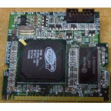 Видеокарта IBM FRU 71P8487 Micro-Star MS-9513 ATI Rage XL 8Mb miniPCI (Нефтеюганск)