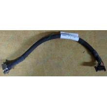VGA-кабель IBM FRU 71P8472 71P8470 (Нефтеюганск)