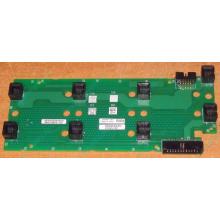 Плата Intel C74974-401 T0043401-B01 для вентиляторов SR2400 (Нефтеюганск)