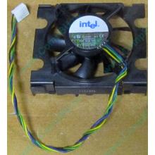 Кулер Intel C24751-002 socket 604 (Нефтеюганск)