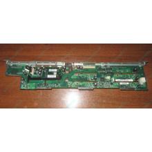 D15347-101 + C53577-202 Intel SR2400 backplane: плата корзины SATA / SAS HDD в сборе (T0039302 + T0039401) - Нефтеюганск