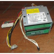 Корзина для БП Intel C41626-010 AC-025 Rev.07 (Нефтеюганск)