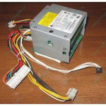 Корзина Intel C41626-010 AC-025 для корпуса SR2400 (Нефтеюганск)