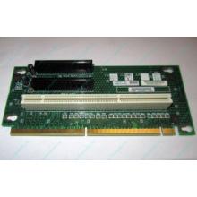 Райзер C53351-401 T0038901 ADRPCIEXPR для Intel SR2400 PCI-X / 2xPCI-E + PCI-X (Нефтеюганск)