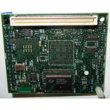 C46194-405 AXXIMMPRO в Нефтеюганске, Gateway Management Module Intel C46194-405 (Нефтеюганск)