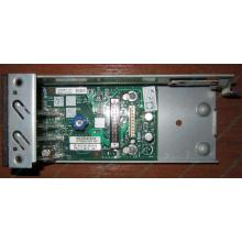 C74973-501 T0040501 в Нефтеюганске, плата Intel C74973-501 T0040501 (Нефтеюганск)