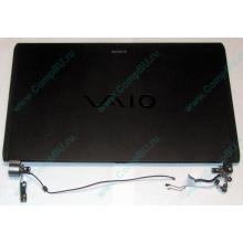 Экран Sony VAIO DCG-4J1L VGN-TXN15P в Нефтеюганске, купить дисплей Sony VAIO DCG-4J1L VGN-TXN15P (Нефтеюганск)