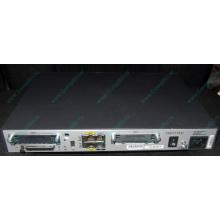 Маршрутизатор Cisco 1841 47-21294-01 в Нефтеюганске, 2461B-00114 в Нефтеюганске, IPM7W00CRA (Нефтеюганск)