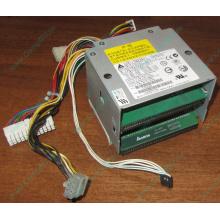 Корзина для БП Intel C41626-009 AC-025 Rev.05 (Нефтеюганск)