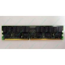 Infineon HYS72D128320GBR-7-B IBM 09N4308 38L4031 33L5039 1Gb DDR ECC Registered memory (Нефтеюганск)
