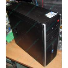 БУ компьютер HP Compaq Elite 8300 (Intel Core i3-3220 (2x3.3GHz HT) /4Gb /250Gb /ATX 320W) - Нефтеюганск