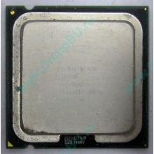 Процессор Intel Celeron 430 (1.8GHz /512kb /800MHz) SL9XN s.775 (Нефтеюганск)