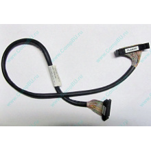 SCSI-кабель 68pin IBM 73P6159 FRU 73P6160 для IBM X225 (Нефтеюганск)