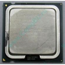 Процессор Intel Pentium-4 641 (3.2GHz /2Mb /800MHz /HT) SL94X s.775 (Нефтеюганск)