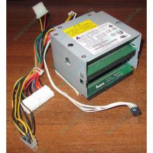 Корзина для БП Intel D29981-001 AC-025 Rev.07M (Нефтеюганск)
