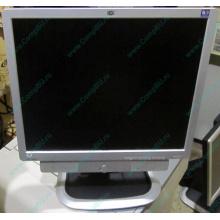 """Монитор 19"""" HP L1950g с колонками (Нефтеюганск)"""