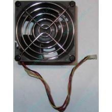 Вентилятор EFB0812HHE IBM 59P23B1 FRU 59P2572 (Нефтеюганск)