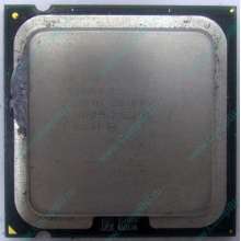 Процессор Intel Celeron D 356 (3.33GHz /512kb /533MHz) SL9KL s.775 (Нефтеюганск)