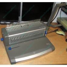 Брошюровщик Profi Office Bindstream M22 Plus (Нефтеюганск)