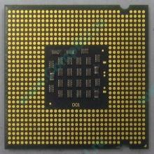 Процессор Intel Celeron D 345J (3.06GHz /256kb /533MHz) SL7TQ s.775 (Нефтеюганск)