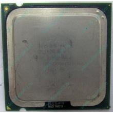 Процессор Intel Celeron D 351 (3.06GHz /256kb /533MHz) SL9BS s.775 (Нефтеюганск)