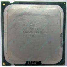 Процессор Intel Pentium-4 630 (3.0GHz /2Mb /800MHz /HT) SL7Z9 s.775 (Нефтеюганск)