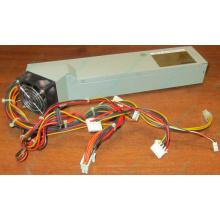 Блок питания Compaq PDP124P PS-5181-1HFE 185W для HP D530 (Нефтеюганск)