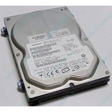 Жесткий диск 80Gb HP 404024-001 449978-001 Hitachi 0A33931 HDS721680PLA380 SATA (Нефтеюганск)